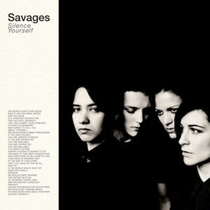savages-500x500