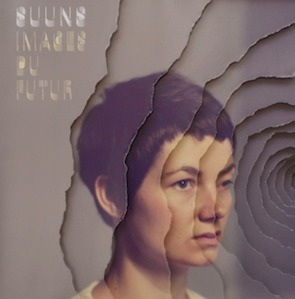 suuns-cover