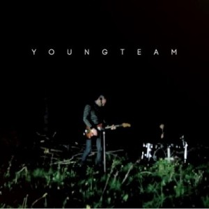 youngteam-fading-into-night-artwork-cover-400x400